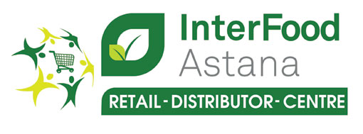 Retail interfood
